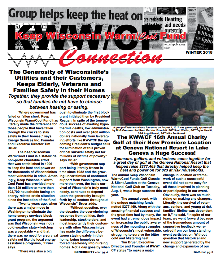 http://kwwf.org/sites/kwwf.org/assets/images/default/Cover-of-2018-Newsletter.PNG